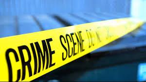 nashik city crime scene