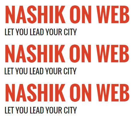 nashikonweb-logo