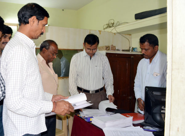 dio-news-22-oct_election-2 divisional commissioner vaters registration