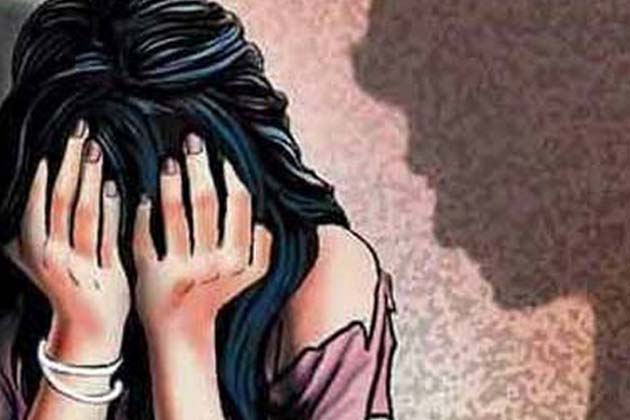 preteen girl rape vadala goan shahrukh khan police arrested Teacher Student Harassment News On Web Latest Updates From City Photos Videos NashikOnWeb Marathi लैंगिक अत्याचार शिक्षक शालेय विद्यार्थिनी