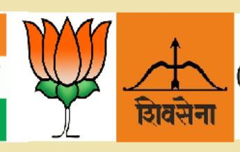 BMC-Elections-2017-Candidates-List-BJP-Shiv-Sena-NCP-MNS-INC
