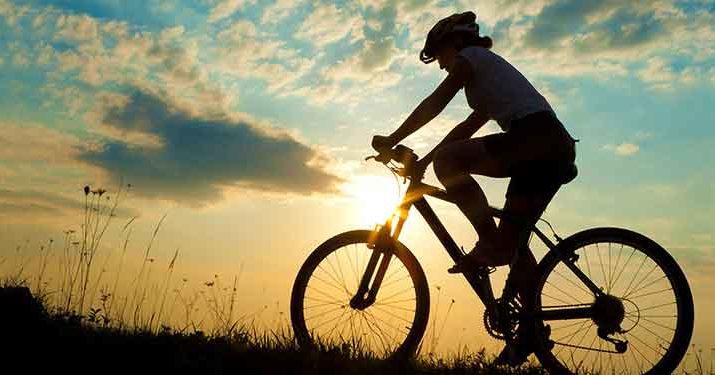 sa nashik district cycling association and nashik cyclists jointly organised technical cycling trinig camp in nashik city une Baramati Cycle Race