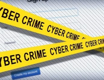 nashik maharashtra police cyber crime cell सायबर क्राईम सेल हेल्पलाईन नंबर