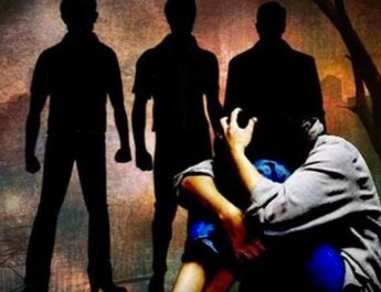 free flat two rapes married woman four years upnagar nashik,taking political revenge brothers rape another mans wife case filed