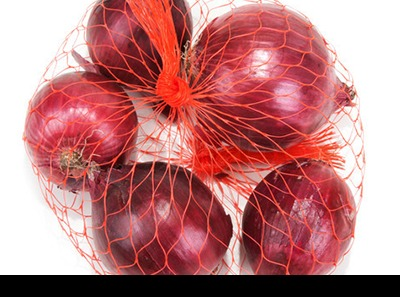Today onion rate aajcha kanda bhav nashik maharashtra