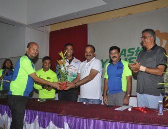 pravin-khabia-of-khabia-group-elected-as-prasident-of-nashik-cyclists-foundation