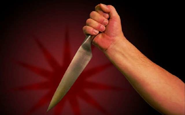 indiranagar robbers murdered businessman wife kills husband with lover murder