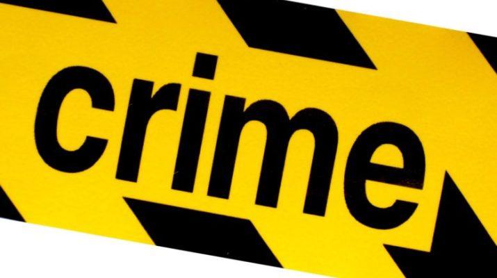 panchvati crime