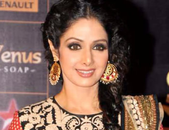 female superstar shridevi passed away dubai heart attack Sridevi died accidental drowning says forensic report