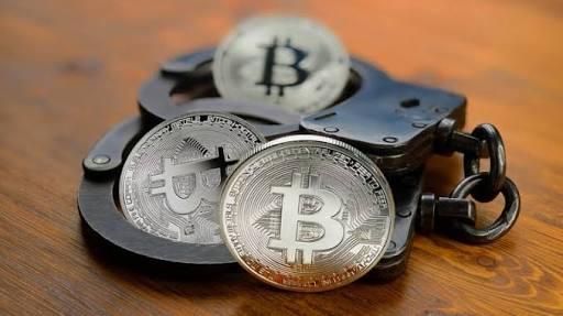 Bitcoin buying lure cheater trapped Nashik Police Crime Branch, बिटकॉईन खरेदी आमिष, फसवणूक नाशिक पोलीस क्राईम ब्रांच nashik news marathi batmya, मराठी बातम्या,