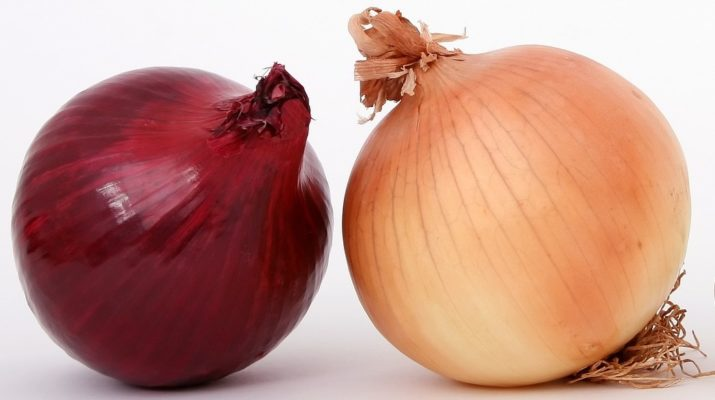aajcha kanda bhaav onion rates today 10January 2019 Aajcha kanda bhaav onion rates today 18 May 2018 Lasalgaon, नाशिक, लासलगाव सह राज्यातील बाजारपेठेतील आजचा कांदा भाव मे, आजचा कांदा भाव, नाशिक कांदा भाव, दर लासलगाव बाजारपेठ lasalgoan kanda market आजचे बाजार भाव कांद्याचे दर 2018 kanda bajar bhav live latest apmc news agriculture produce market nashik, weekly analysis april 2018 onion prices aajcha kanda bhav lasalgaon, weekly analysis 27 onion prices today aajcha kanda bhav lasalgaon, आठवडा २७ : लासलगांव बाजार समिती साप्ताहीक समालोचन, lasalgaon bajar samiti nashik maharashtra, निफाड विंचूर उपबाजार आवार आवक व बाजार भाव, लासलगांव मुख्य बाजार unhal kanda red onion kanda उन्हाळ लाल कांदा Nashik Onion Rates Maharashtra