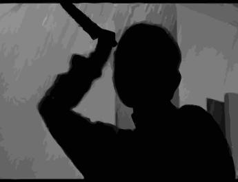 Husband killed wife mobile phone cidco nashik, पती पत्नी खून मोबाईल सिडको नाशिक मराठवाडा उदरनिर्वाह psycho killing फोनवर सतत बोलते म्हणून नवऱ्याने गर्भवती पत्नीचा गळा चिरला nashikonweb nashik news on web live updates portal nashik website