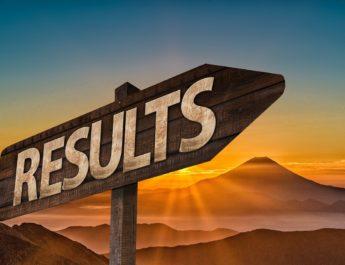 Maharashtra HSC Board examination Result 2018 88percent MSBSHSE Nashik last