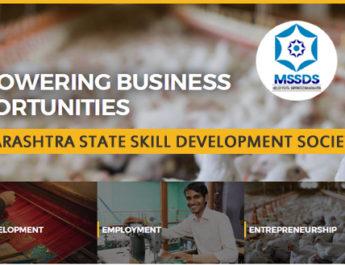Next Education Society Skill Development kaushal vikas Nashik pmkvy mssds