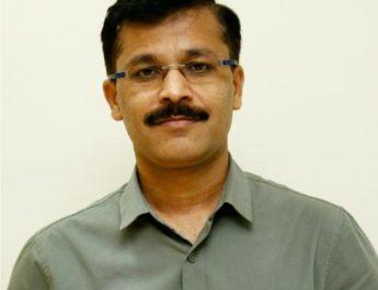 Nashik News On Web Latest Updates Marathi Batmya 29 November Morcha support Nashik Wants Mundhe again तुकाराम मुंढे नाशिक आम्ही नाशिककर