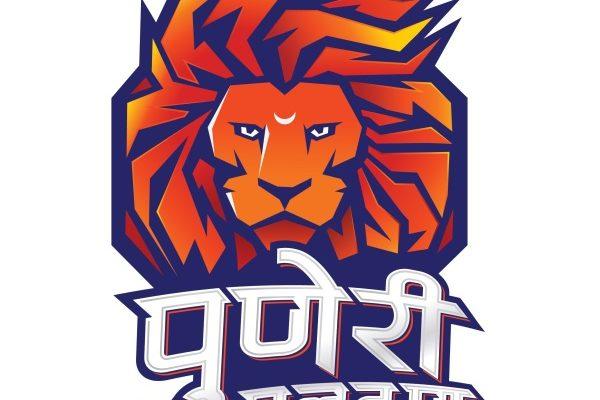 pro kabaddi puneri paltan new logo fans made inauguration Nashik News On Web Latest Updates Photos Marathi Batmya प्रो कबड्डी पुणेरी पलटण खेळ
