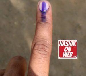 *लोकसभानिवडणूक२०१९ : संध्याकाळी 7 वाजेपर्यंत #नाशिक मतदारसंघात 55.65% तर दिंडोरीत 61.90% मतदान* #NashikOnWeb http://nashikonweb.com/loksabha-election-2019-voting-percentage-nashik-dindori-constituency/ Maharashtra Vidhansabha Assembly Elections Voting 21 October Results 24 Assembly Results Nashik On Web Marathi News महाराष्ट्र विधानसभा निवडणुक वेळापत्रक जाहीर