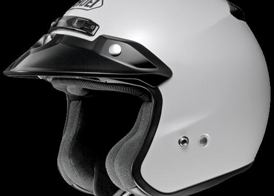 कुठे आणि किती ठिकाणी आहेत चेकपॉइंट्स? लिंक वर क्लिक करून माहिती घ्या... शहरात हेल्मेट सक्ती ची आजपासून (13मे) अंमलबजावणी मूळ कागदपत्रे घेऊनच बाहेर पडा nashikonweb.com helmet seat belt compulsion implementation 13 may nashik traffic police