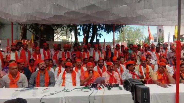 shivsena resignation nashik west constituency vidhansabha election 2019 News On Web शिवसेना राजीनामे नाशिक पश्चिम मतदारसंघ विधानसभा निवडणूक