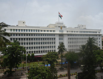 maharashtra govt portfolio allocation CM Uddhav Thackeray recommendation Governor Koshyari recognize उद्धव ठाकरे सरकार मंत्रिमंडळ विस्तार