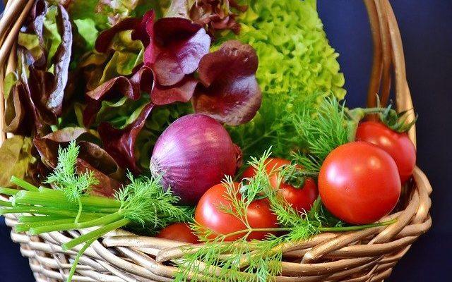 आजचा कांदा टोमॅटो भाव Today Onion Tomato Updates Rates aajcha kanda bhav nashik lasalgaon 11 Feb 2020 News On Web Latest Marathi Batmya rate update