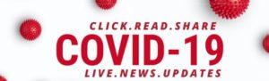 nashik-coronavirus-news-updates-covid19-live