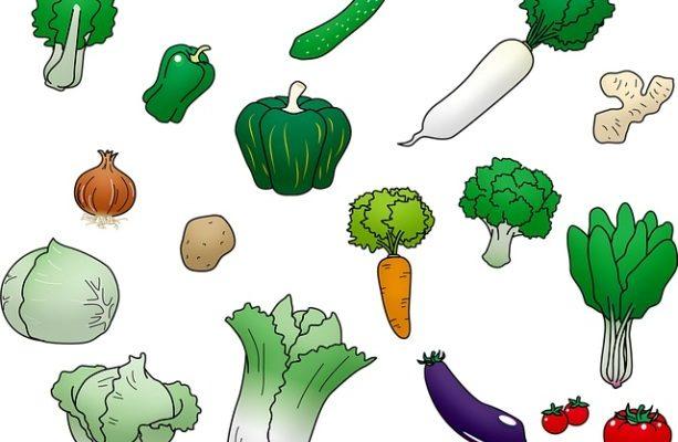 aajcha bajar bhav, aajcha kanda bhaav, aajcha tomato bhav, Apmc produce rates today maharashtra, Onion rates today, tomato rates today, आजचा कांदा भाव, आजचा टोमॅटो भाव Onion Rates 9 April 2020 Tomato aajcha kanda bhaav nashik lasalgaon maharashtra News On Web Latest Marathi Batmya आजचा कांदा टोमॅटो भाव