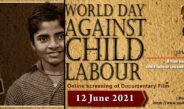end child labour Nobel Peace laureate Kailash Satyarthi to markWorld Day Against Child Labour