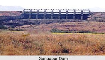 nashik water crisis dry day every wednesday water cut level gangapur dam at 25 mayor satish kulkarni नाशिक गंगापूर धरण पाणीकपात संकट महापौर